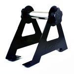 HATCHBOX-1-Spool-3D-Printer-Filament-Tabletop-Wall-Mount-Rack-0