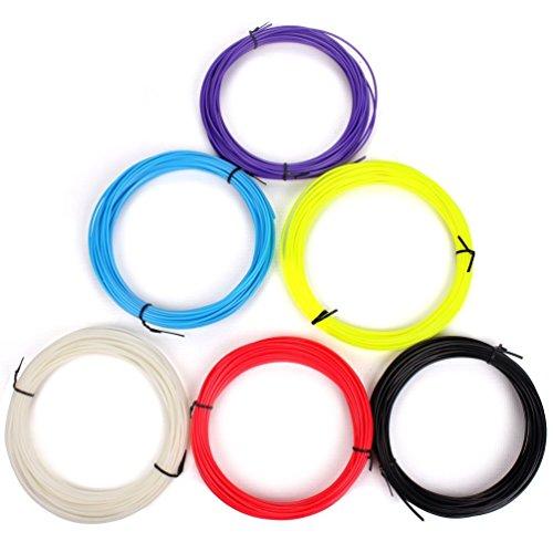 LLTrader-3D-Pen-Filament-Refills-175mm-3d-Print-Ink-for-3d-Printer-Pen-Pack-of-12-0-0