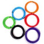 LLTrader-3D-Pen-Filament-Refills-175mm-3d-Print-Ink-for-3d-Printer-Pen-Pack-of-12-0-1
