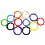 LLTrader-3D-Pen-Filament-Refills-175mm-3d-Print-Ink-for-3d-Printer-Pen-Pack-of-12-0