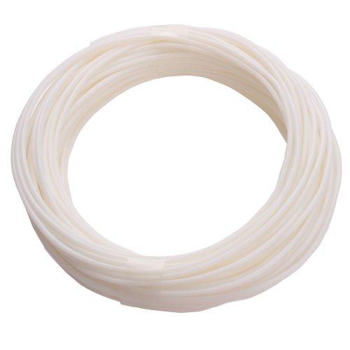 LLTrader-3D-Pen-Filament-Refills-175mm-3d-Print-Ink-for-3d-Printer-Pen-Pack-of-12-0-2