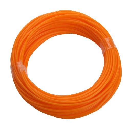 LLTrader-3D-Pen-Filament-Refills-175mm-3d-Print-Ink-for-3d-Printer-Pen-Pack-of-12-0-3