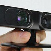 Portable-3D-Scanner-High-Resolution-0