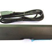 Portable-3D-Scanner-High-Resolution-0-5