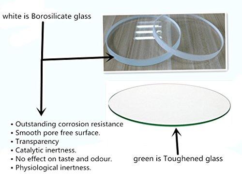 Qiankun-3d-Printer-true-Borosilicate-Glass-Build-Plate-for-Heated-Bed-Reprap-Prusa-Mendel-0-0
