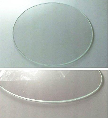 Qiankun-3d-Printer-true-Borosilicate-Glass-Build-Plate-for-Heated-Bed-Reprap-Prusa-Mendel-0-2