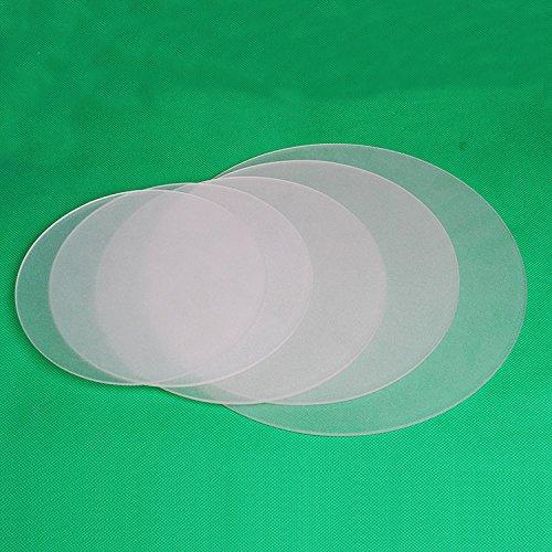 Qiankun-3d-Printer-true-Borosilicate-Glass-Build-Plate-for-Heated-Bed-Reprap-Prusa-Mendel-0-4