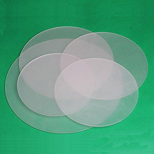 Qiankun-3d-Printer-true-Borosilicate-Glass-Build-Plate-for-Heated-Bed-Reprap-Prusa-Mendel-0-5