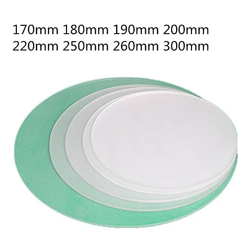 Qiankun-3d-Printer-true-Borosilicate-Glass-Build-Plate-for-Heated-Bed-Reprap-Prusa-Mendel-0