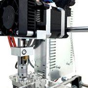 REPRAPGURU-DIY-RepRap-Prusa-I3-V2-Clear-3D-Printer-Kit-With-Molded-Plastic-Parts-USA-Company-0-0