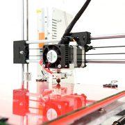 REPRAPGURU-DIY-RepRap-Prusa-I3-V2-Clear-3D-Printer-Kit-With-Molded-Plastic-Parts-USA-Company-0-1