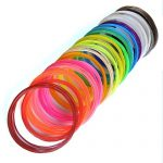 Synkia-3D-Pen-Filament-Refills-175mm-ABS-320-Linear-Feet-20-foot-each-Total-16-Different-colors-fun-pack-2-Glow-Colors-Spatula-Included-0-1