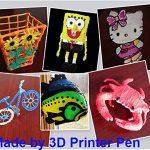 Tictop-3D-Printing-Pen-Blue-with-3-Free-175mm-PLA-Filament-Ver-2015-0-1