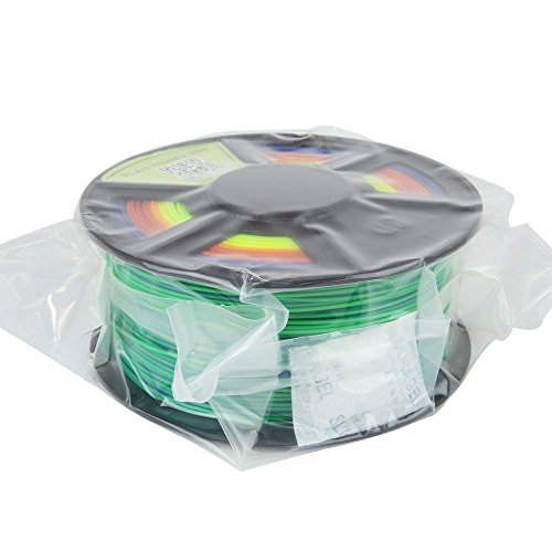 WYZworks-3D-Printer-Filament-175mm-PLA-Rainbow-1kg22lb-0-1
